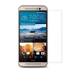 HTC 99H70905-00